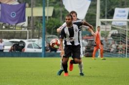 Atletico Itoupava x Madureira15