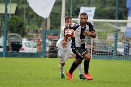 Atletico Itoupava x Madureira16