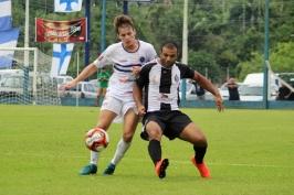 Atletico Itoupava x Madureira17