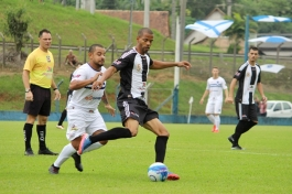 Atletico Itoupava x Madureira43