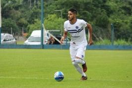 Atletico Itoupava x Madureira44