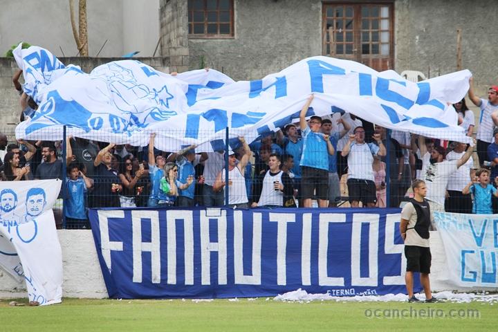 Nautico-Caravaggio029