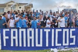 Nautico-Caravaggio048