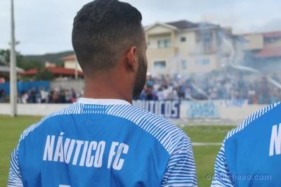 Nautico-Caravaggio049