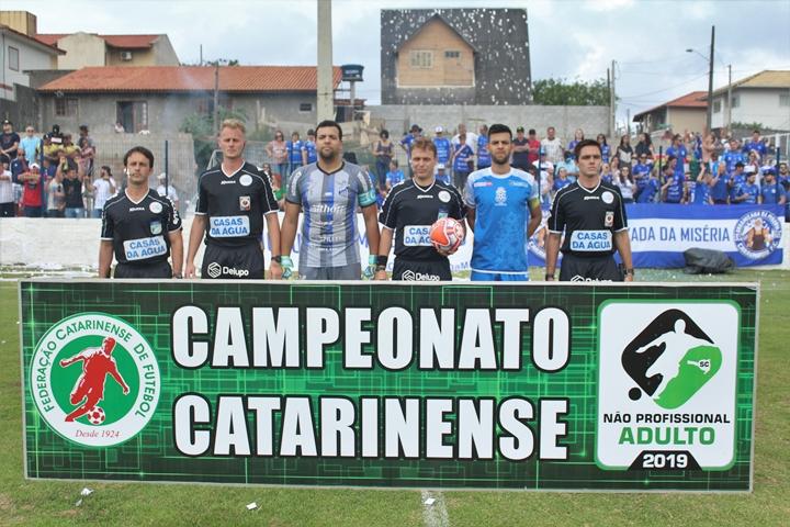 Nautico-Caravaggio101