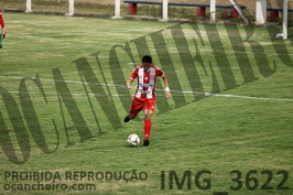 IMG_3622