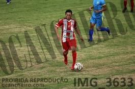 IMG_3633