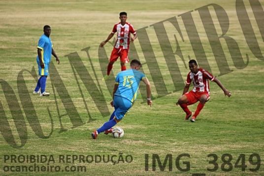IMG_3849