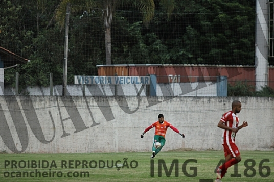 IMG_4186