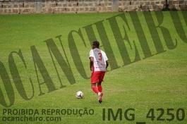 IMG_4250