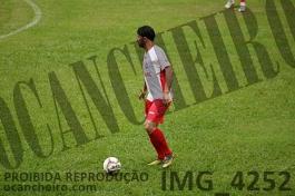 IMG_4252