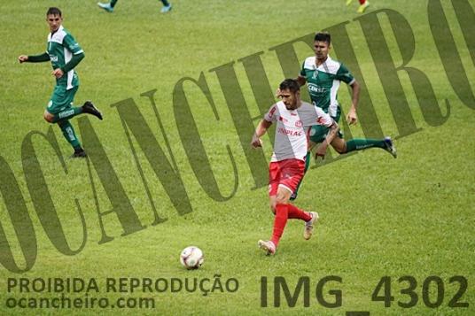IMG_4302