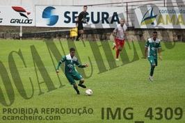 IMG_4309