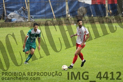 IMG_4412