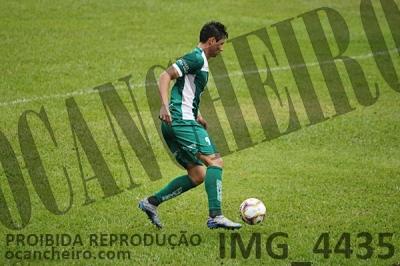 IMG_4435