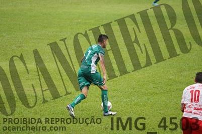 IMG_4503