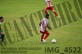 IMG_4522