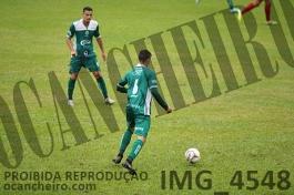 IMG_4548