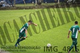 IMG_4815