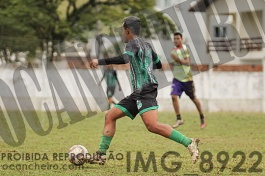 IMG_8922